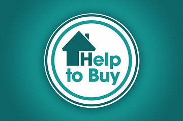 help-to-buy-590-w360