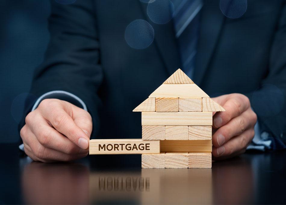 porting-mortgage