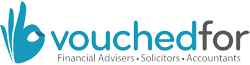 VouchedFor-logo-small